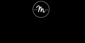 Miezenstories Logo schwary freigestellt