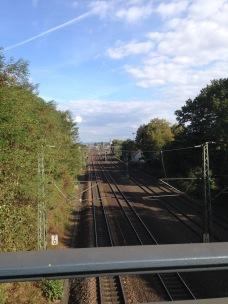 Kölnpfad Etappe 2